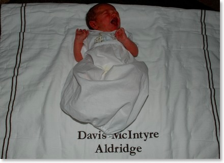 caroline davis. study by Caroline Davis; caroline davis. Caroline Davis Aldridge. Caroline Davis Aldridge.